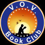 VOV Book Club Logo2
