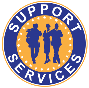 VOV Support Services Logo2