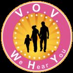 VOV WHY Program Logo2