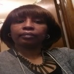 Profile picture of Joyce Watford-Montague